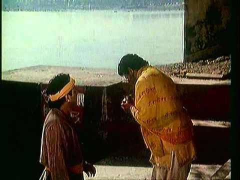 Prabhat Samayi Hya Shiv Naam Full Song Shivratricha Utsav Aala...