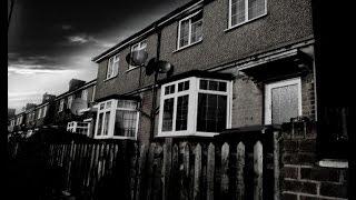 Enfield Poltergeist (Channel 4 documentary 2007)