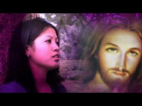 Imang Chawii...( Kokborok Gospel Video Song) - Sharmila Koloi video