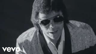 Ronnie Milsap Stranger In My House