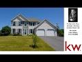 301 Steven Drive, Lenhartsville, PA Presented by Ken Varilek.