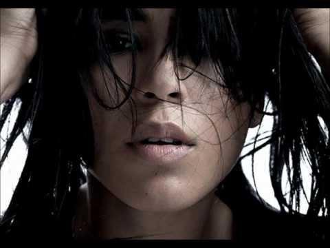 Loreen - Euphoria Melodifestivalen 2012