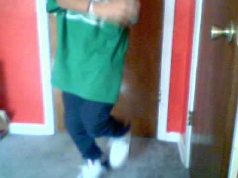 DYNOMIT3 KIDZ JERKIN!-BUGZ BUNNY WHERE R THE REST OF DA KREW???? Video