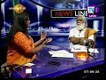 TV 1 News Line 21/06/2018