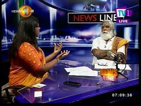 newsline tv1 the imp|eng