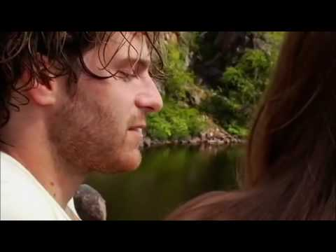 Surviving Crooked Lake Official Trailer [HD]