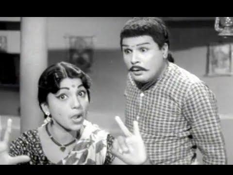 Ennanga Sambandhi - Kaalam Vellum Tamil Song - Jai Shankar video