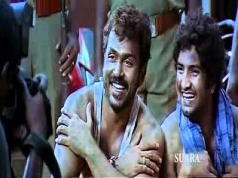 Siruthai - Naan Romba Nallavan.mp4 video