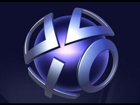 Como Descargar Tus Juegos Gratis Del Welcome Back Pack  4 Juegos Gratis  Playstation Plus