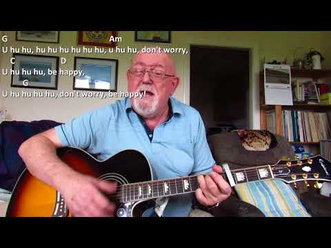 Anthony Archibald Guitar Guitar Now Westlin Winds Including