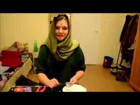Gotuj Z Dorotką Odc.3 Jajko Sadzone Na Przykrywce