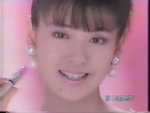 沢口靖子の画像 p1_22