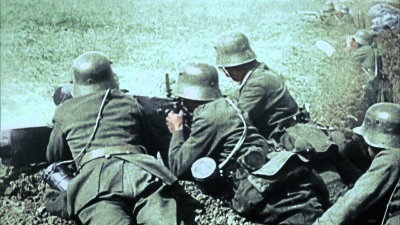 Segunda guerra mundial apocalipsis online dating 7