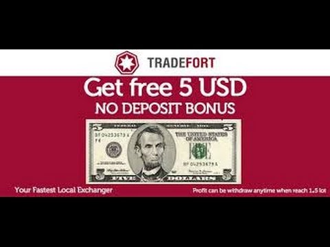 kak-poluchit-5-dollarov-besplatno