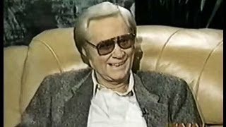 The George Jones Show (FULL) T. Graham Brown, Allison Moorer, Ray Stevens