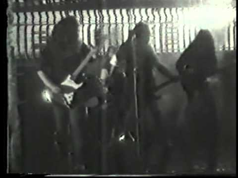 PITBULLS ON CRACK - Under the Light of the Moon.Vídeo Clip Oficial
