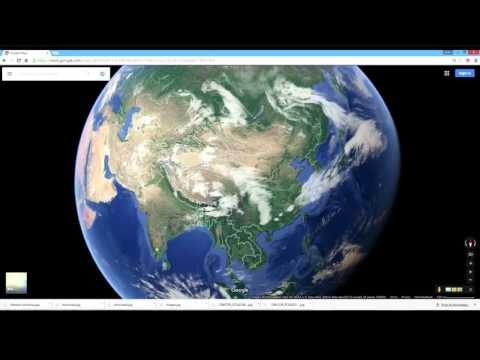 The Mandela Effect On World Geography!