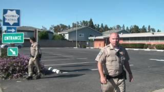 download lagu California Highway Patrol First Amendment Audit. gratis