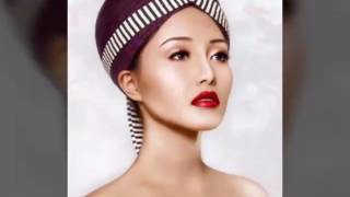 Hmong song 2017-2018 (nkaujhmoob9998 music)