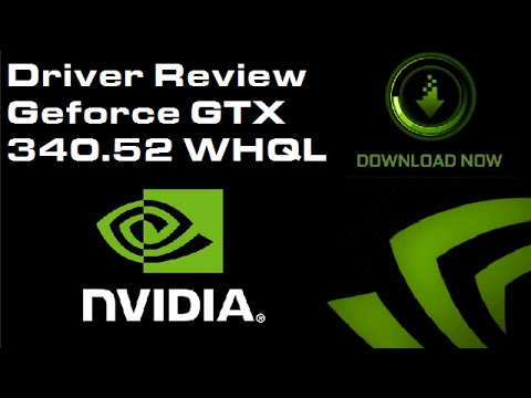 [solved] install nvidia 295.73 drivers on an alienware