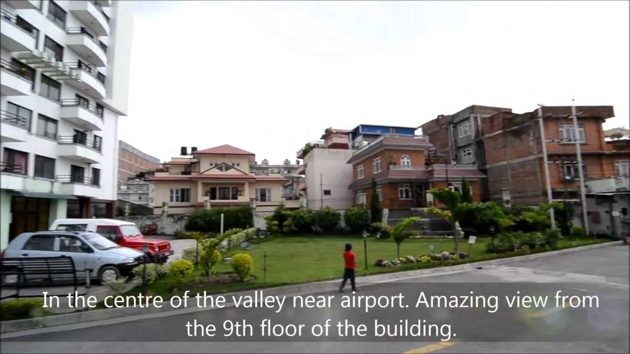 How To Rent An Apartment In Kathmandu