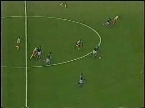 Brasil x Holanda Copa Do Mundo 1994 Quartas de Final