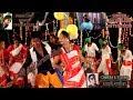 ABE GORI KARAM KHELE HD NAGPURI VIDEO SONG Singer Sikki Raja mp3