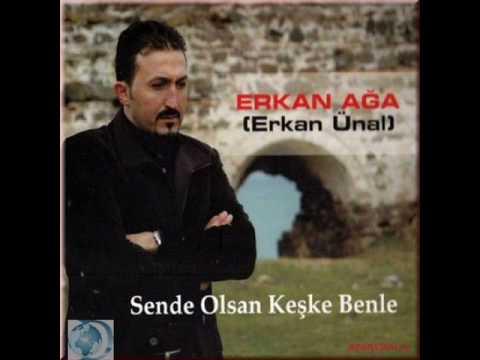 Erkan Ağa - Lümberde (Halay)