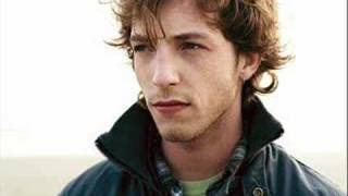 Watch James Morrison Dont Close Your Eyes video