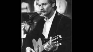 Watch Vern Gosdin I Wonder Where Wed Be Tonight video