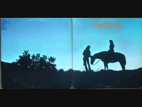 Arlo Guthrie - Uncle Jeff