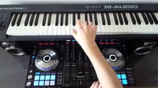 Download Lagu Alan Walker - Faded (Sountec Live Edit) Gratis STAFABAND