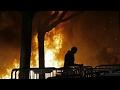 Lagu Violent UC Berkeley Protests Force Cancellation of Breitbart Writer&39;s Talk