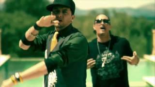 Клип Pachanga - Calienta
