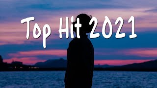 Download lagu 2021 New Songs (Latest English Songs 2021) 🍀 Pop Music 2021 New Song 🍀 Top English Chill Song