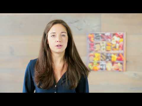 Vitamin C - Richtige Ernährung in der Schwangerschaft (Kapitel 3, Folge 10)