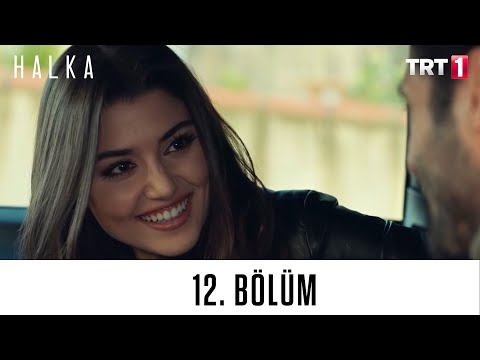 Download Lagu  Halka 12. Bölüm Mp3 Free