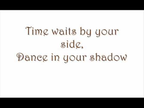 Kula Shaker - Dance In Your Shadow