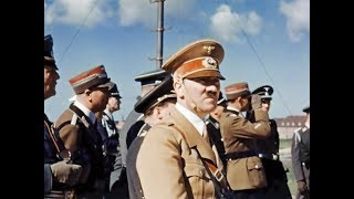 Wer war Hitler Trailer Deutsch   German [HD]