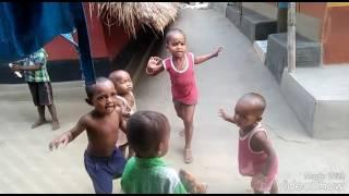 Little dance program xxx www.Google