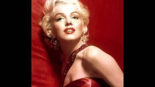 Watch Marilyn Monroe After You Get What You Want You Dont Want It video