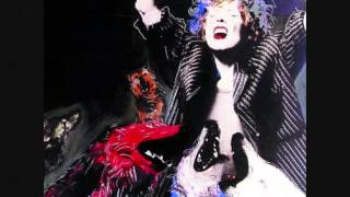 Watch Joni Mitchell Impossible Dreamer video