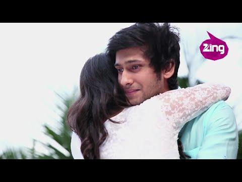 Pyaar Tune Kya Kiya | Full Episode 14 | Siddhi Karwa & Namish...