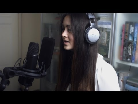 Demons - Imagine Dragons (cover By Jasmine Thompson) video