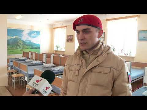 """Молодежный патриотический форум """"Я - юнармия"""" готов к открытию"""