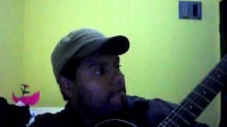 Vídeo 3 de Os Barcos
