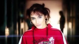 Za-No-Za - Kanikuły (Official Video)