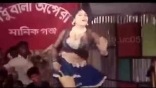 Sexy Bangla Songs 2016