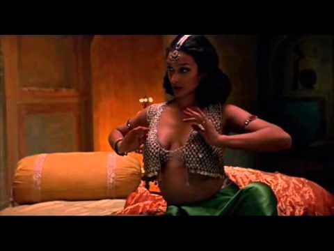 Kamasutra • Manju • Shiva In Exile video