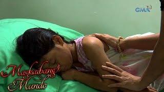 Magkaibang Mundo | Full Episode 5